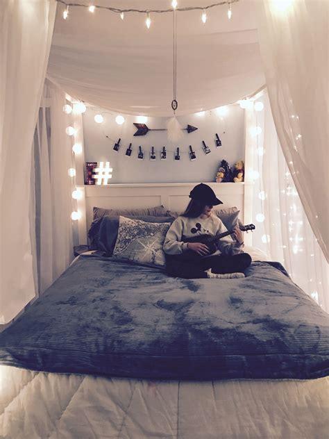 pin  teen bedrooms