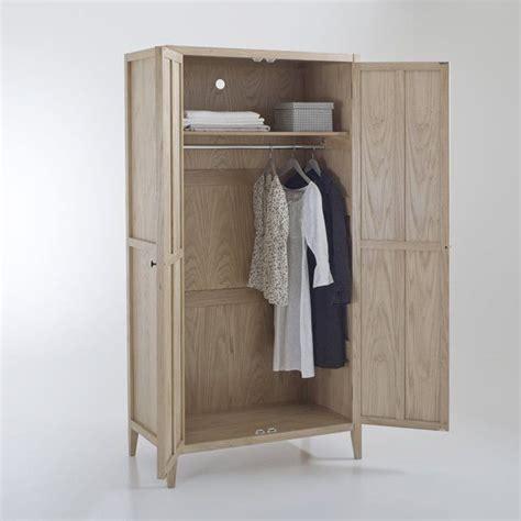 Acheter Armoire Porte Coulissante by Armoire Penderie Ikea Occasion Nazarm Com