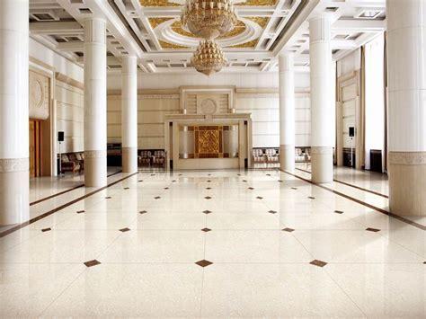 Waterjet Marble Tiles Design Floor Pattern,Broken Marble
