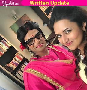 Yeh Hai Mohabbatein 23 February 2017, Written Update of ...