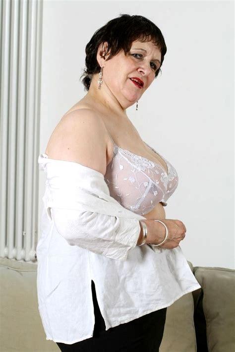 free sex photos older woman fun olderwomanfun model tushy
