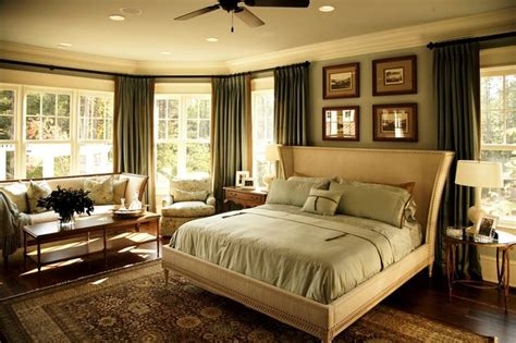 shingle style house victorian bedroom detroit