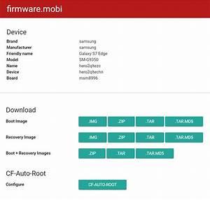 10 mejores paginas descargar firmware android rom With descargar google docs para android