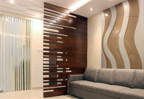 Raumtrenner Aus Holz by 67 Tolle Designs Vom Raumtrenner Aus Holz Archzine Net