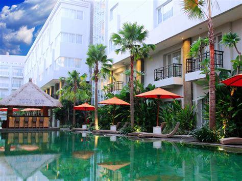 Hotel Murah Bali : Hotel Murah Di Kuta Bali