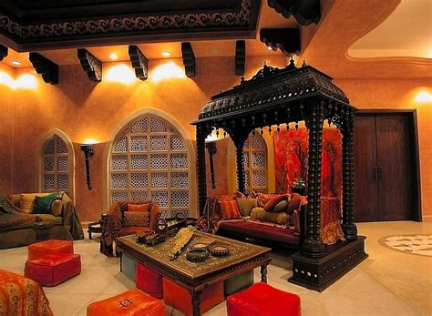 home interior design in india interior designing lessons from traditional indian homes