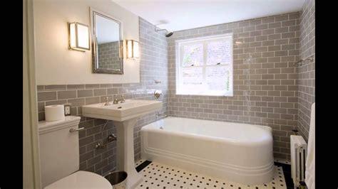 designs for bathrooms tile design ideas for bathrooms modern white
