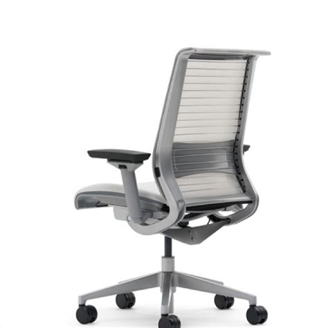 steelcase think chair furniture