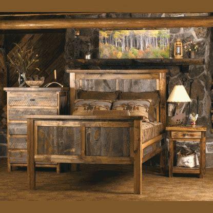 reclaimed wood bedroom set wyoming reclaimed wood bedroom set 16947 | wyoming reclaimed wood bedroom set 50