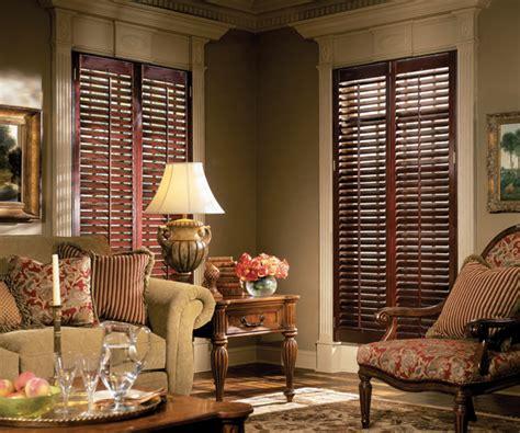 blinds shutters shades dallas plano allen friscoblog