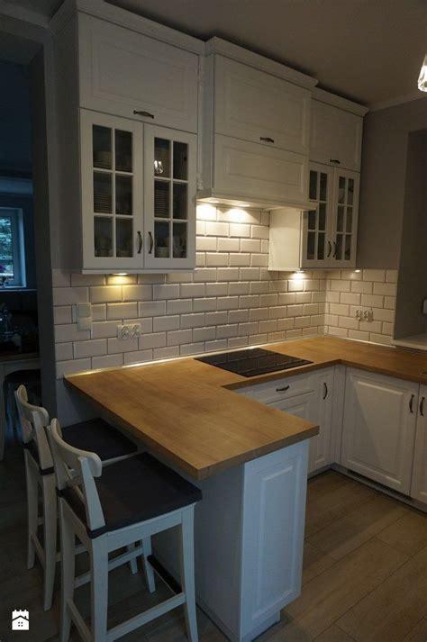 kitchen counter top design 25 legjobb 246 tlet a pinteresten a k 246 vetkezővel 4299
