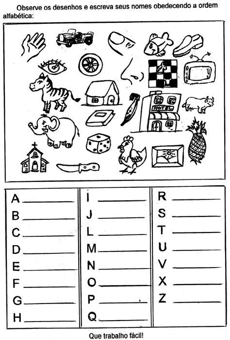atividades de alfabetiza 231 227 o para imprimir para aprender a ler e escrever bela feliz