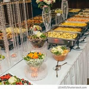 Party Buffet Ideen : hochzeit buffettisch ideen fotogalerie f r russische hochzeiten bei ruswedding ~ Markanthonyermac.com Haus und Dekorationen