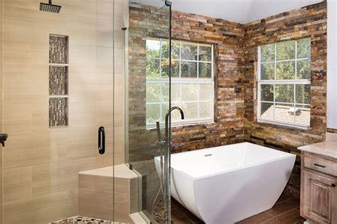 quick bath remodeling texas bathroom remodelers bath