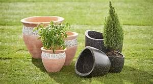 Pot De Fleurs Gifi : guide d coration de jardin r ussie gifi ~ Dailycaller-alerts.com Idées de Décoration