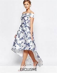 robe de mariage fleurie With affiche chambre bébé avec robes longues fleuries