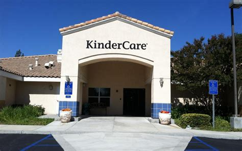chino kindercare daycare preschool amp early 278 | BuildingImage