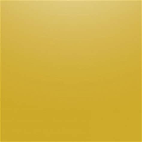 plan de travail cuisine bambou attractive sorte de couleur 3 couleur dore jpg