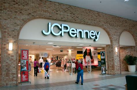 Jcpenney phone number credit card. JCPenny Store Hours Holiday Hours Saloon Hours & Optical Hours - thewinnersforum