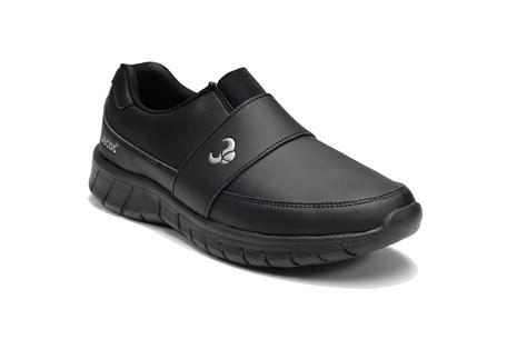 quot chaussures cuisine professionnelles