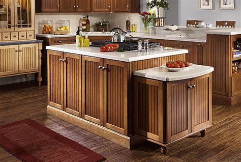 Merillat Cabinets Classic Line by Kitchen Cabinet Brands Us Location