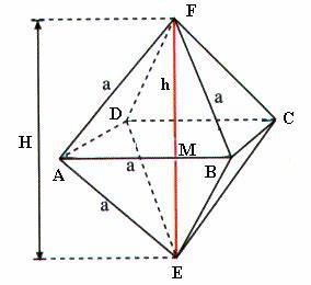 Quader Oberfläche Berechnen : satz des pythagoras berechnungen an k rpern ~ Themetempest.com Abrechnung