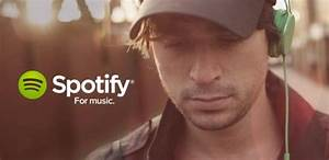 Spotify tipped to offer free limited ad-supported mobile ...