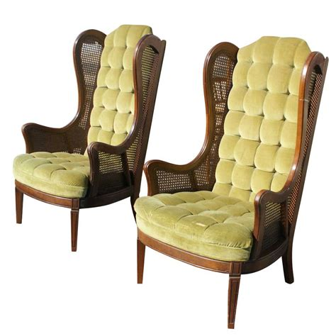 ikea strandmon wing chair 10 year guarantee read about the terms in the guarantee wingback chair 39 lazy boy recliner wingback chairs trendy