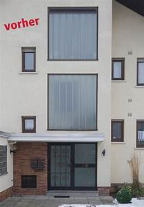 Glasbausteine Durch Fenster Ersetzen : luh bauelemente startseite ~ Markanthonyermac.com Haus und Dekorationen