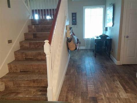 1000 ideas about wood like tile on wood like