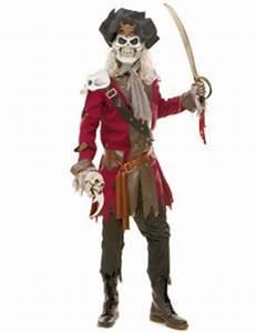 Disney Kostüme Männer : der halloween horror blog blog archiv die 10 gruseligsten geisterschiffe ~ Frokenaadalensverden.com Haus und Dekorationen