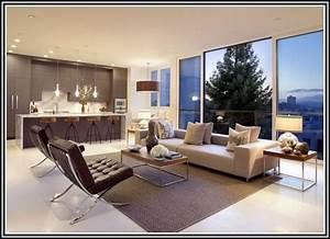 Beste Weiße Wandfarbe : weisse fliesen wohnzimmer download page beste wohnideen galerie ~ Sanjose-hotels-ca.com Haus und Dekorationen