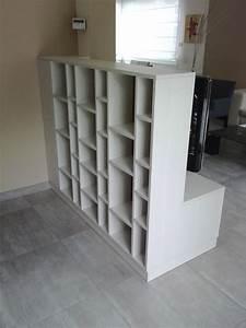 meuble tv separation de piece fashion designs With meuble pour separation de piece