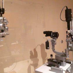 henry ford optimeyes super vision center troy