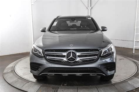 All glc trims are available in both suv and coupe bodystyles. Pre-Owned 2019 Mercedes-Benz GLC GLC 300 SUV in Austin #ML59882 | Mercedes-Benz of Austin