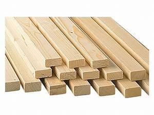 Bretter Gehobelt 24 Mm : unterkonstruktionslatte aus fichte kiefer gehobelt 18 mm x 36 mm x mm kaufen bei obi ~ Eleganceandgraceweddings.com Haus und Dekorationen
