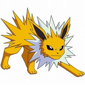chapter 35 evolve eevee into