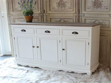 buffet kitchen furniture distressed white cabinets white kitchen buffet cabinet