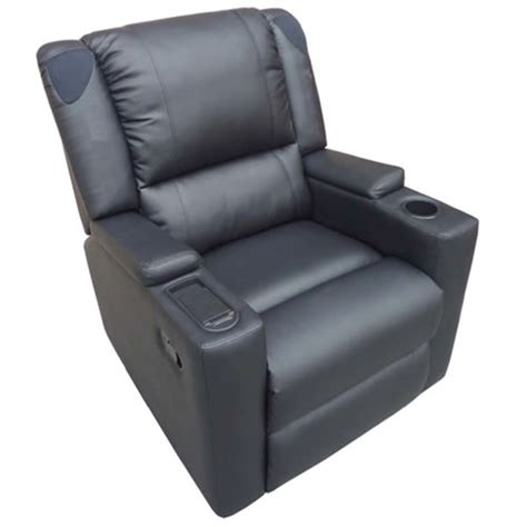 recliner gaming chair amazing chairs