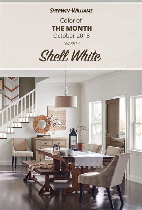 sherwin williams hue  pairs