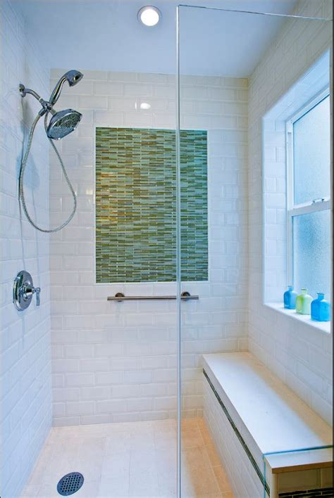 accent glass nc beveled tile beveled subway tile westside tile and 3970