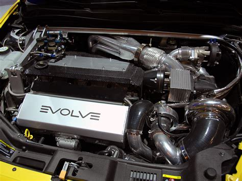 Modifikasi Volvo S60 by Gambar Mobil Volvo Modifikasi Modifikasi Mobil