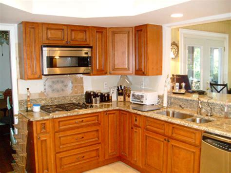 kitchen remodeling ideas for small kitchens small kitchen design photos kitchen design i shape india