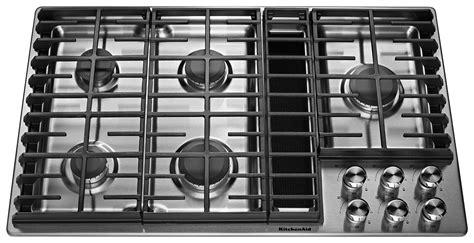 Kitchenaid Kcgd506gss 36