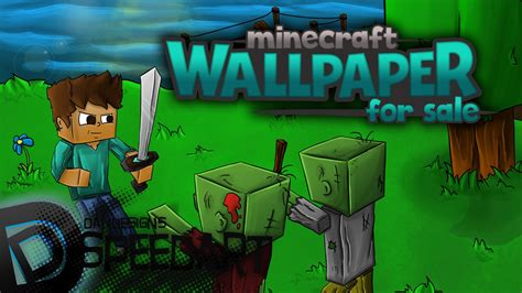 Anime Minecraft Wallpaper - minecraft pc wallpapers 76 images