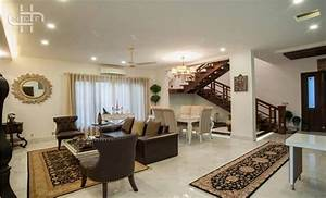 interior design and decoration services by ndf designs at With interior designing of house in pakistan