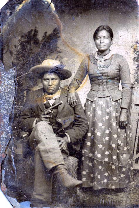 choctaw indians  gateway  oklahoma history