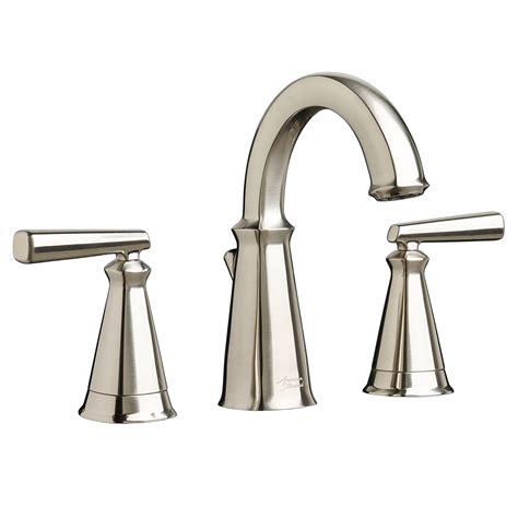 American Standard by American Standard Kirkdale 8 Quot Widespread Bathroom Sink