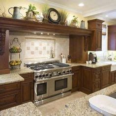 renovate kitchen cabinets best 25 above kitchen cabinets ideas on above 1851