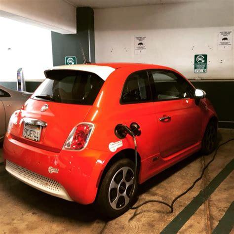 fiat  driver   honda clarity fuel cell